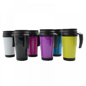 Thermobecher-Trinkbecher-Isolierbecher-Coffee-to-go-Becher-Kaffeebecher-450-ml