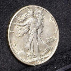 1934-Liberty-Walking-Half-Dollar-AU-28724