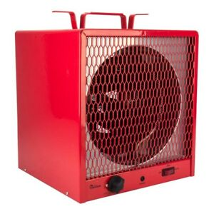 Dr-Infrared-Heater-240-Volt-5600-Watt-Garage-Workshop-Portable-Space-Heater