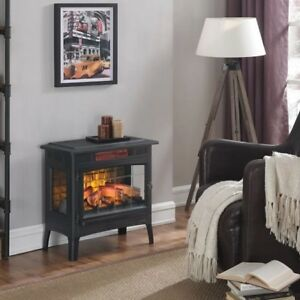 electric fireplace stove www marnicks com rh marnicks com