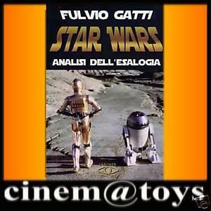 STAR-WARS-ANALISI-DELL-039-ESALOGIA-LARCHER-EDITORE-NUOVO