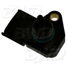 New BWD EC1609 Manifold Absolute Pressure Sensor