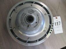 2005 Polaris Fusion 900 RMK TEAM DRIVEN CLUTCH