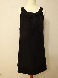 Kleid-Sommerkleid-Abendkleid-Cocktailkleid-Partykleid-Festkleid-Gr-36