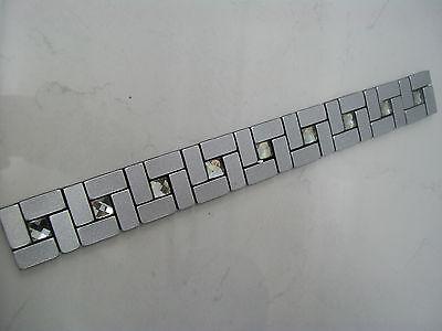 Mosaic Border Tiles - Peel & Stick Design - 4 Colours, Various Pack Sizes