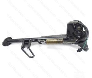 Cavalletto-laterale-con-interruttore-sensore-originale-Kawasaki-Z-750-2003-2006
