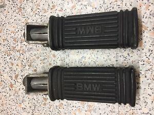BMW-R45-R100-Sozius-Fussrasten-original-BMW