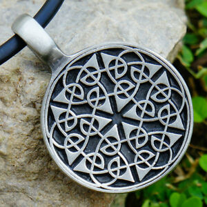 Triquetra norse seed flower of life pagan hexagon sacred geometry image is loading triquetra norse seed flower of life pagan hexagon aloadofball Gallery