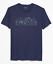 Banana-Republic-Men-039-s-Short-Sleeve-Graphic-Tee-T-Shirt-NEW-S-M-L-XL-XXL thumbnail 60