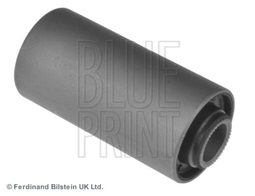 GENUINE BRAND NEW 5 YEAR WARRANTY Blue Print Leaf Spring Bush ADC48091
