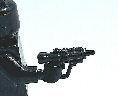 BrickArms EC-17 Scout Pistol Weapons for Brick Minifigures