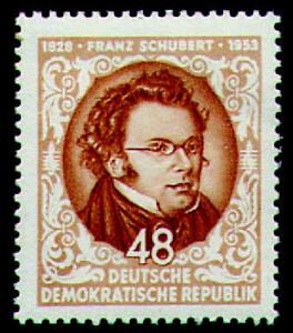 DDR-N-404-post-freschi-timbrato-Schubert