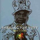 Here I Come [Spectrum] by Barrington Levy (CD, Jul-2004, Universal Distribution)
