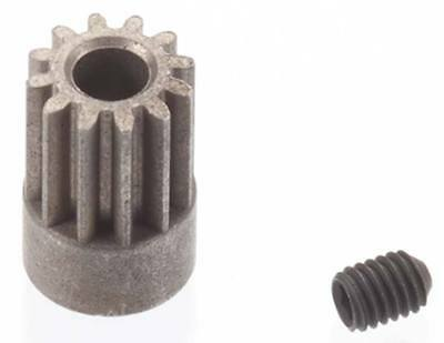 NEW Traxxas Pinion Gear 48P 12T w/Set Screw 2428