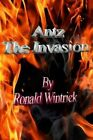 Antz: The Invasion by Ronald Wintrick (Paperback / softback, 2013)