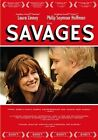 Savages 0024543506799 With Philip Seymour Hoffman DVD Region 1