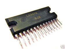 1PCS LA6515 0.5A Power Operational Amplifier SIP10