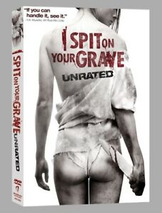 I-Spit-on-Your-Grave-New-DVD-Unrated