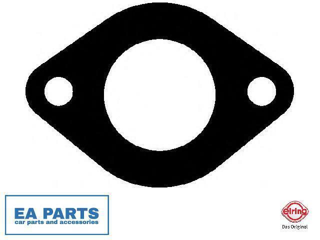 EGR valve Elring 026.920 Seal