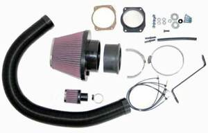 K-amp-n-57i-Kit-De-Induccion-De-Rendimiento-VW-Golf-Mk4-1-6i-102hp-8-2000-gt-2004