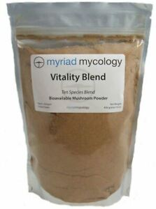 Myriad-Mycology-Organic-Vitality-Blend-Mushroom-Powder-Ten-Species-Blend-1-lb
