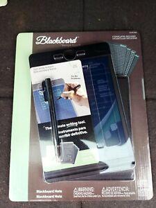Boogie-Board-Drawing-Tablet-Blackboard-Note-Learning-Resources-Homeschool