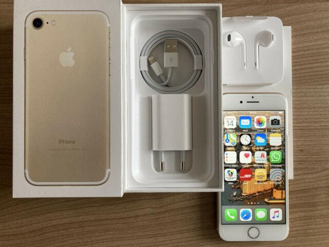 Iphone 7 ohne vertrag preis