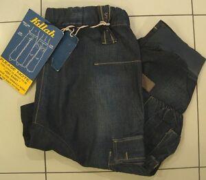 Jeans-KILLAH-tg-L-abbigliamento-originale-donna-nuovo-0955