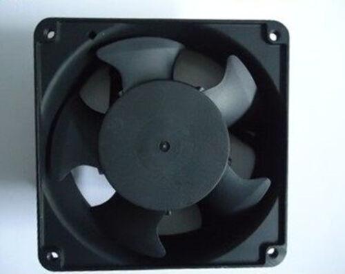 Centrifugal Axial Fan AC 220v 0.13A SANJUN SJ1238HA2 120*120*38mm Cooling Fan