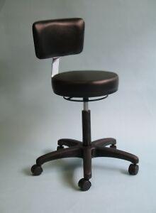Pneumatic Stool For Medical Office Ebay