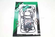 New Complete Engine Gasket Set Honda 74-78 CB550K 75-77 CB550F (See Notes) #E37