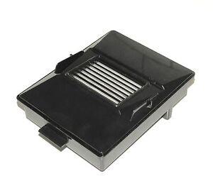 FILTR-HEPA-Nr-2-filtri-sottili-filtro-dell-039-aria-adatto-a-Rainbow-Serie-e-NUOVO