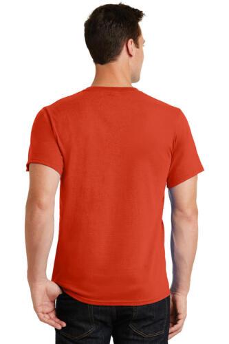2/% World Red Hair Majestic Unicorn Funny T Shirt Redhead Gift Unicorn Tee