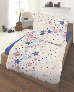 Bettwaren Wäsche Matratzen Schiesser Fein Biber Bettwäsche Set 2