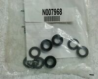 N007968 Seal Kit For Pressure Washer Gas