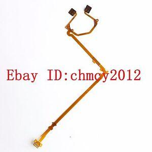Lens-Anti-shake-Flex-Cable-For-SONY-DSC-HX300-V-DSC-HX400-V-Repair-Part