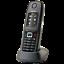Siemens Gigaset R630H Pro sólida adicional Tubo Sin Cable Teléfono