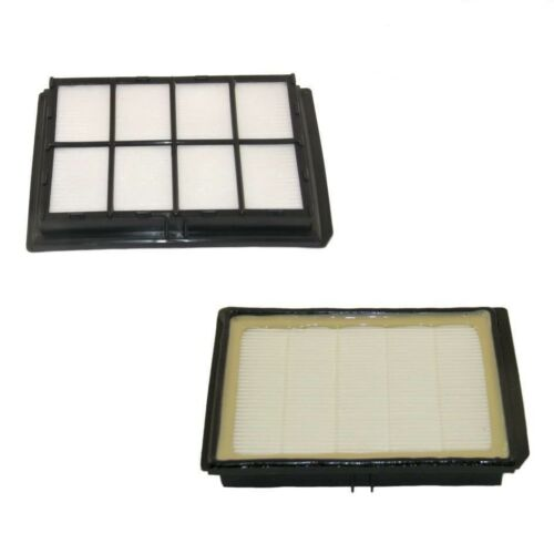 vs9... 1 filtri Hepa Adatto Per Siemens vs6.. vs7.. 10-20-30 Sacchetto per aspirapolvere