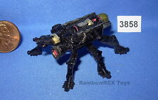 Galaxy Voyagers Micro Machines X-9i BLACK FLY