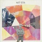 Matt Costa [Digipak] by Matt Costa (CD, Feb-2013, Island (Label))