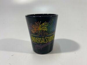 UNIVERSAL-STUDIOS-HOLLYWOOD-SHOT-GLASS