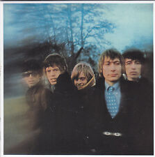ROLLING STONES - between the buttons CD japan edition