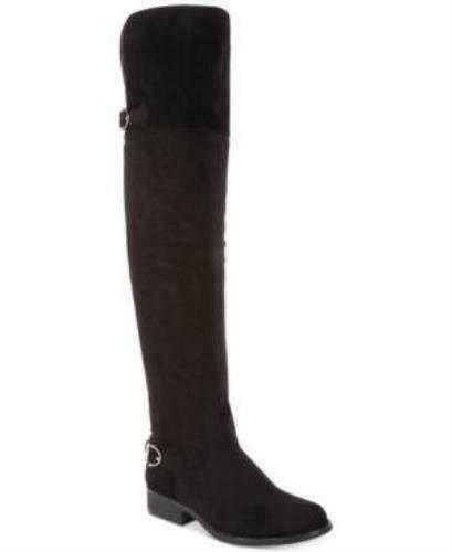 American Rag Adarra Over-the-Knee Boots,