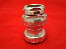 OPST Steelhead Shank 25 Stück 32mm /& 51mm Steelhead Shank wieder verfügbar!