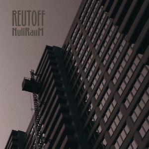 REUTOFF-NullRauM-2CD-TROUM-DESIDERII-MARGINIS-BAD-SECTOR-Lustmord-Inade-CMI
