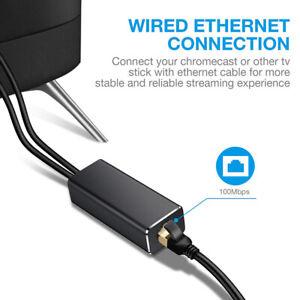 For-Amazon-Fire-TV-Stick-Google-Home-Mini-Chromecast-Ultra-2-1-Ethernet-Adapter