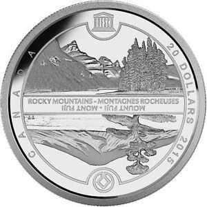 2015-20-9999-Fine-Silver-1oz-Coin-Unesco-at-Home-amp-Abroad-Mount-Fuji
