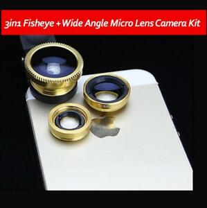 3-in-1-Fish-Eye-Wide-Angle-Macro-Lens-Camera-Clip-for-iPhone-7-6-Plus-6-5S
