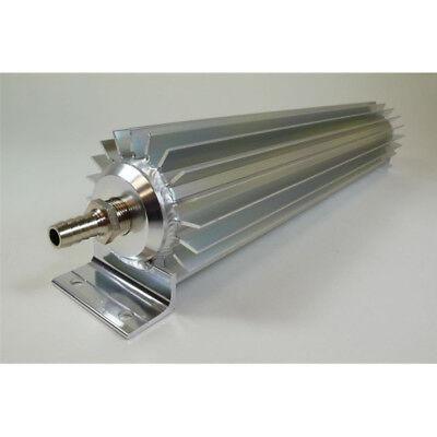 Resfriador De Óleo De Transmissão Rpc R5052;