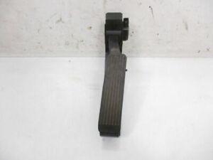 Pedal-Work-Accelerator-Rhd-Right-Hand-Drive-Mercedes-Benz-CLK-C209-W209-220